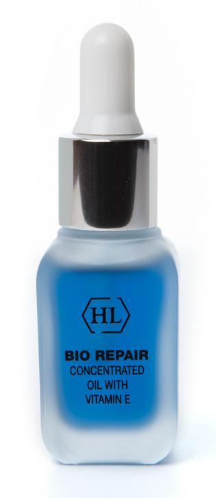 Bio Repair-24
