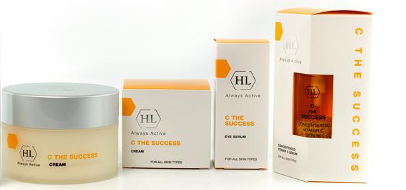 C The Success-12