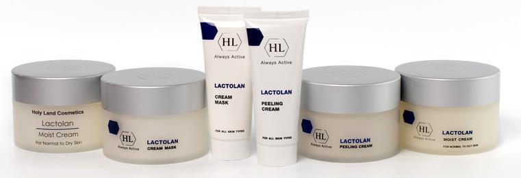 Lactolan-01