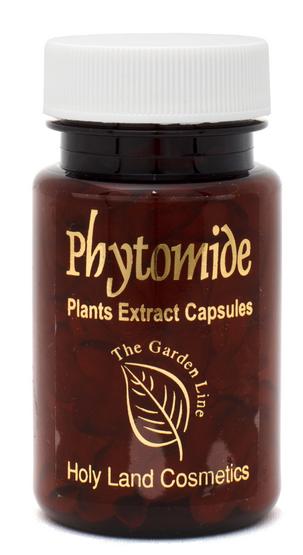 Phytomide-01