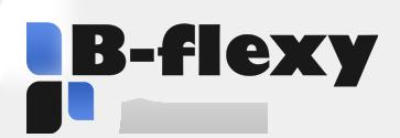 4676_logo