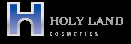 logo-print - Copy (2)