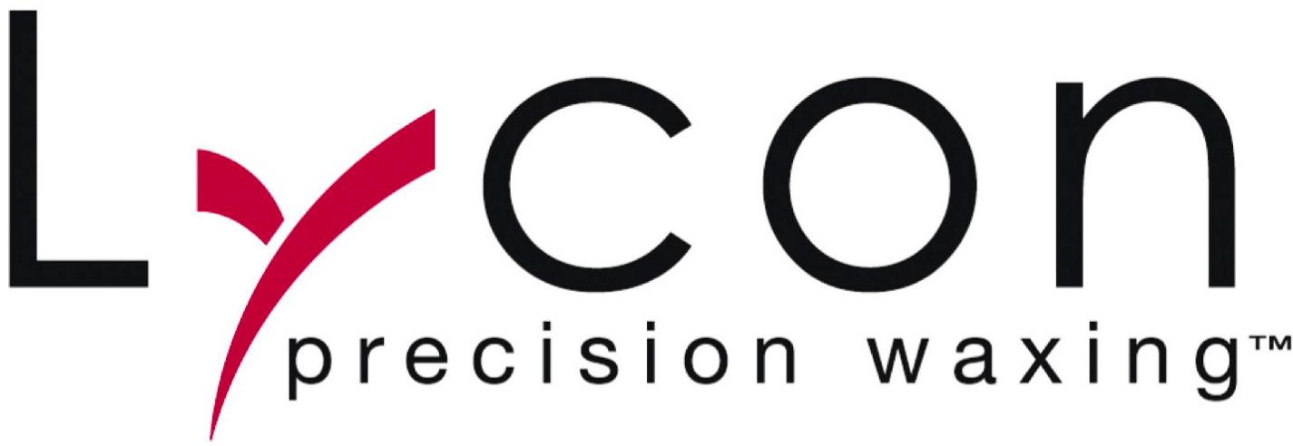 lycon-logo1